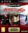 Capcom Devil May Cry HD Collection (PS3) Gaming
