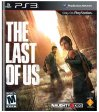 Sony The Last of Us (PS3) Gaming