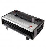 Usha FH 812 Fan Room Heater