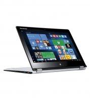 Lenovo Yoga 700 11 Laptop (6th Gen Core m3-6Y30/ 4GB/ 128GB/ Win 10) Laptab