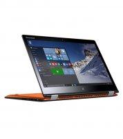 Lenovo Yoga 700 14 Laptop (6th Gen Ci5/ 8GB/ 128GB/ Win 10) Laptab