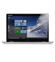 Lenovo Yoga 700 14 Laptop (6th Gen Ci7/ 8GB/ 256GB/ Win 10/ 2GB Graph) Laptab