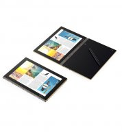 Lenovo Yoga Book Android Version Laptab