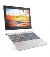 Lenovo Miix 320 Laptab