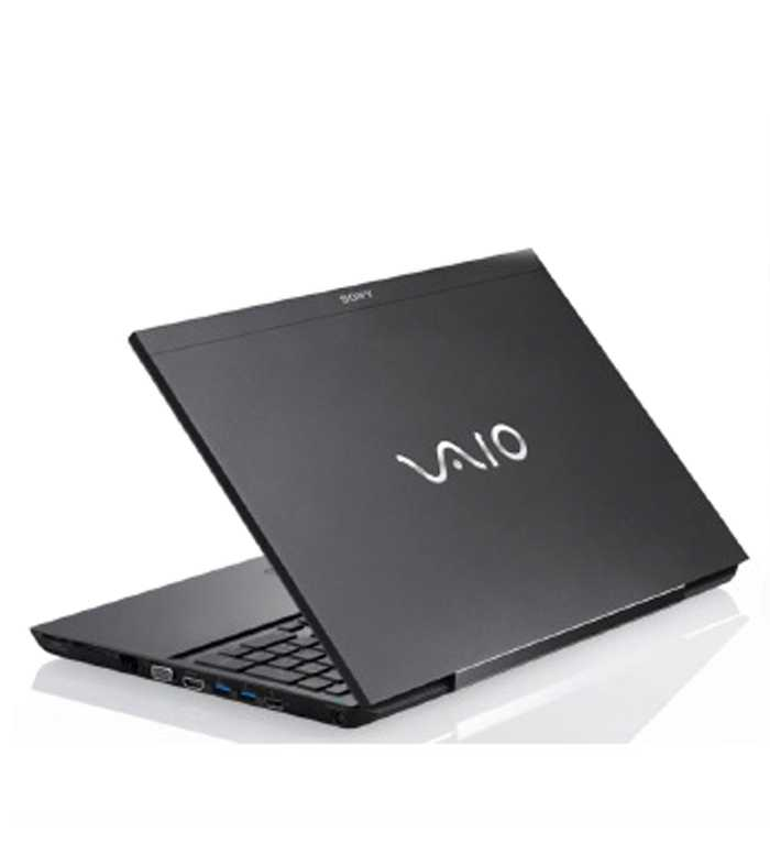 sony vaio s series laptops price list in india september