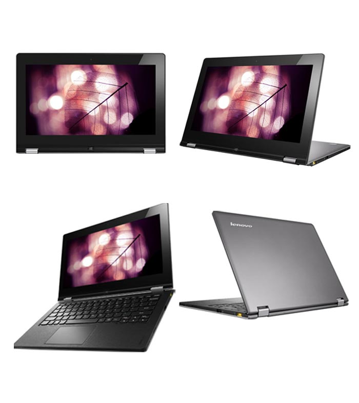 Top 10 Laptops Under Rs 20000 In India With Price