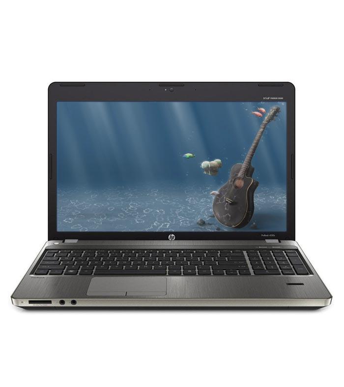 hp laptop models list pdf