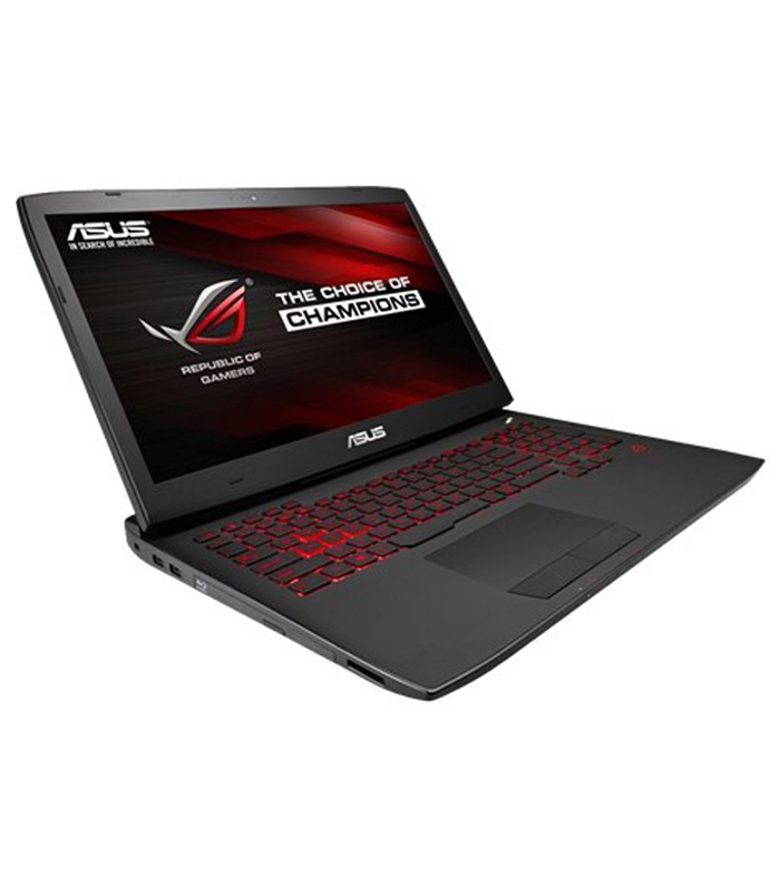 asus rog g751jl t3024p laptop 4th gen ci7 24gb 1tb win 8 pro 2gb graph price list in india. Black Bedroom Furniture Sets. Home Design Ideas