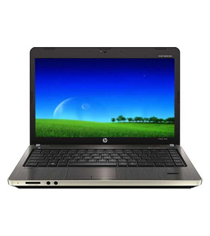 HP ProBook 4430s (B2X47PA) Laptop (2nd Gen Ci5/ 2GB/ 500GB/ DOS)