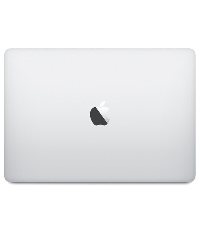 Apple Macbook Pro MLUQ2HN/A (Intel Ci5/ 8GB/ 256GB/ Mac OS Sierra)