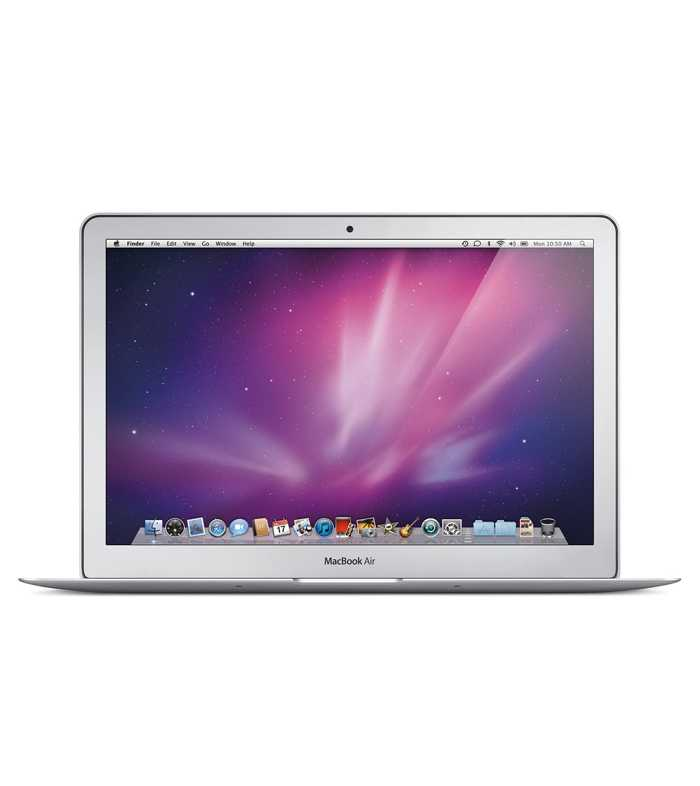 apple macbook air md224hn a ci5 4gb 128gb mac price. Black Bedroom Furniture Sets. Home Design Ideas
