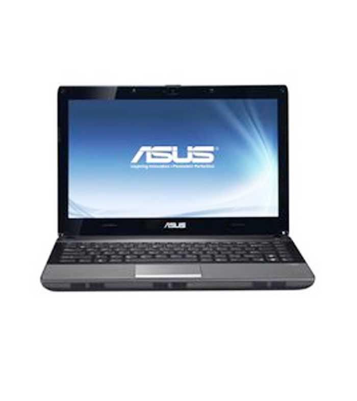 hp laptop price list pdf