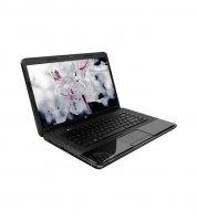 HP 2000-2201TU Laptop (2nd Gen Ci3/ 2GB/ 500GB/ DOS) Laptop
