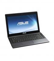 Asus X45C-VX020D Laptop (2nd Gen Ci3/ 2GB/ 500GB/ DOS) Laptop