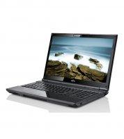 Fujitsu LifeBook LH532 Laptop (PDC B960/ 2GB/ 500GB) Laptop