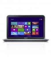 Dell Inspiron 15R-3210 V560424IN8 Laptop (3rd Gen Ci5/ 4GB/ 500GB/ Win 8) Laptop