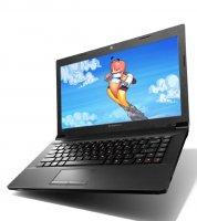 Lenovo Essential B490 (59-364701) Laptop (Pentium Dual Core/ 4BG/ 500GB/ DOS) Laptop