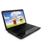 HP 2000-2313TU Laptop (2nd Gen Ci3/ 2GB/ 500GB/ DOS) Laptop