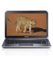 Dell Inspiron 14Z-5423 (3217U) Laptop (3rd Gen Ci3/ 4GB/ 500GB/ Win 8) Laptop