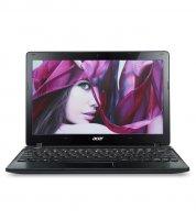 Acer Aspire V5-121 Laptop (AMD Bobcat C-70/ 2GB/ 500GB/ Win 8) (NX.M83SI.005) Laptop
