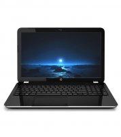 HP Pavilion 15-E009TU Laptop (3rd Gen Ci3/ 4GB/ 500GB/ Win 8) Laptop