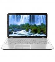 HP Pavilion 15-G003AU Laptop (E1 AMD/ 2GB/ 500GB/ DOS) Laptop