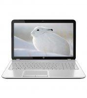 HP Pavilion 15-n260tx Laptop (Intel Ci3/ 4GB/ 500GB/ Win 8.1) Laptop