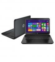 HP Pavilion 14-ro53TU Laptop (4th Gen Ci3/ 4GB/ 500GB/ Win 8.1) Laptop