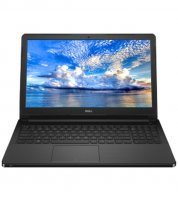 Dell Inspiron 15-3558 (3205U) Laptop (Intel Celeron Dual Core/ 4GB/ 500GB/ Ubuntu) Laptop