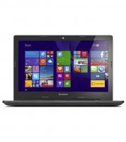 Lenovo Ideapad G50-80 Laptop (5th Gen Ci3/ 4GB/ 1TB/ DOS) (80E502Q8IH) Laptop