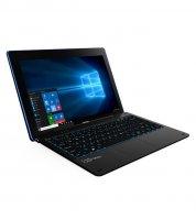 Micromax Canvas Laptab II LT777 (Intel Atom/ 2GB/ 32GB/ Win 10) Laptop