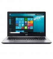 Acer Aspire E5-573 Laptop (5th Gen Ci3/ 4GB/ 500GB/ Win 10) (NX.MVHSI.039) Laptop