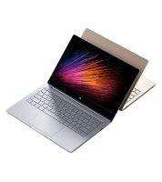 Xiaomi Mi Notebook Air Laptop (6th Gen Ci5/ 8GB/ 256GB/ Win 10) Laptop