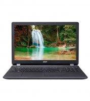 Acer Aspire ES1-571 Laptop (5th Gen Ci3/ 4GB/ 1TB/ DOS) (NX.GCESI.001) Laptop