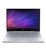 Xiaomi Mi Notebook Air 4G Laptop (Core m3/ 4GB/ 128GB/ Win 10) Laptop