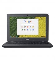 Acer Chromebook 11 N7 Laptop