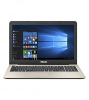 Asus R558UQ-DM701D Laptop (7th Gen Ci7/ 8GB/ 1TB/ DOS/ 2GB Graph) Laptop