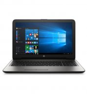 HP Pavilion 15-BA017AX Laptop (AMD Quad Core/ 2GB/ 1TB/ DOS/ 2GB Graph) Laptop