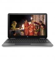 HP Pavilion 15-AU624TX Laptop (7th Gen Ci5/ 4GB/ 1TB/ Win 10/ 4GB Graph) Laptop