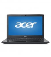 Acer Aspire E5-575 Laptop (7th Gen Ci5/ 4GB/ 1TB/ Linux) (NX.GE6SI.016) Laptop