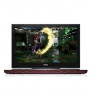 Dell Inspiron 15-7567 (7700HQ) Laptop (7th Gen Ci7/ 16GB/ 1TB 256GB SSD/ Win 10/ 4GB Graph) Laptop