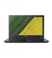 Acer Aspire 3 A315-21 Laptop (7th Gen APU Dual Core A4/ 4GB/ 1TB/ Linux) (NX.GNVSI.004) Laptop