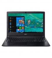 Acer Aspire 3 A315-53 Laptop (8th Gen Ci3/ 4GB/ 1TB/ Win 10) (NX.H38SI.002) Laptop