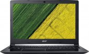 Acer Aspire 5 A515-51 Laptop (8th Gen Ci5/ 4GB/ 1TB/ Win 10) (UN.GSYSI.001) Laptop