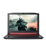 Acer Nitro 5 AN515-51 Laptop (7th Gen Ci5/ 8GB/ 1TB 128GB SSD/ Win 10/ 4GB Graph) (NH.Q2QSI.012) Laptop