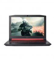 Acer Nitro 5 AN515-51 Laptop (7th Gen Ci5/ 8GB/ 1TB/ Win 10/ 2GB Graph) (NH.Q2SSI.008) Laptop