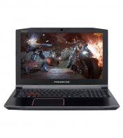 Acer Predator Helios 300 PH315-51-73SR Laptop (8th Gen Ci7/ 8GB/ 1TB 128GB SSD/ Win 10/ 4GB Graph) (NH.Q3HSI.012) Laptop