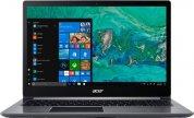 Acer Swift 3 SF315-41 Laptop (Ryzen 5 Quad Core/ 8GB/ 1TB/ Win 10) (UN.GV7SI.001) Laptop