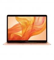 Apple MacBook Air MREF2HN/A (8th Gen Ci5/ 8GB/ 256GB/ Mac OS Mojave) Laptop