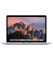 Apple MacBook Pro MPXR2HN/A (7th Gen Ci5/ 8GB/ 128GB/ Mac OS) Laptop